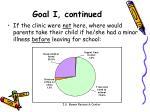 goal i continued1