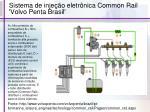 sistema de inje o eletr nica common rail volvo penta brasil