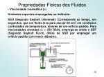 propriedades f sicas dos fluidos10
