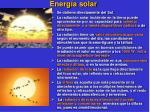 energ a solar1