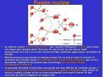 fusi n nuclear