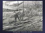 hauberg roden lennestadt um 1910