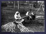 loh sch len siegerl nder hauberg um 1910