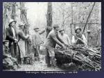 loh wiegen siegerl nder hauberg um 1910