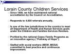 lorain county children services1