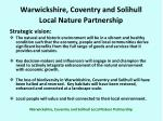 warwickshire coventry and solihull local nature partnership1