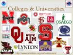 colleges universities2
