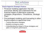 oracle hyperion strategic finance1