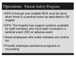 operations patient safety program2