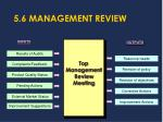 5 6 management review1