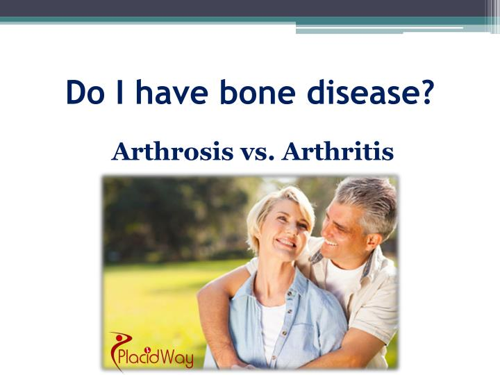 do i have bone disease n.