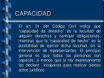 capacidad1