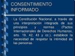 consentimiento informado2
