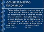 consentimiento informado3