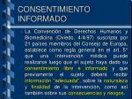 consentimiento informado4