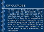 dificultades1