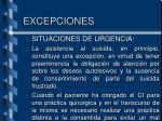 excepciones1