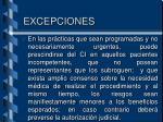 excepciones2