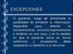 excepciones3