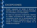 excepciones4