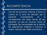 incompetencia1