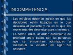 incompetencia2