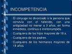 incompetencia3