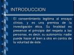 introduccion1