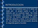 introduccion3