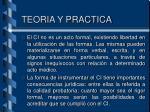 teoria y practica1