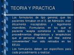 teoria y practica3