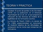 teoria y practica5