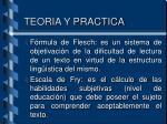 teoria y practica6