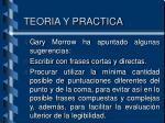teoria y practica7