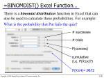 binomdist excel function1