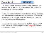 example 10 12