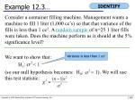 example 12 3