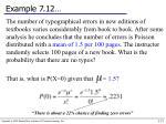 example 7 12