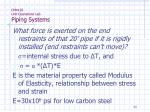cm4120 unit operations lab piping systems33