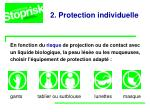 2 protection individuelle1