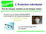 2 protection individuelle3