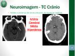 neuroimagem tc cr nio2