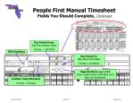 people first manual timesheet fields you should complete continued