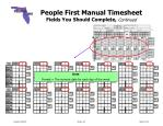 people first manual timesheet fields you should complete continued1