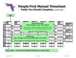 people first manual timesheet fields you should complete continued2