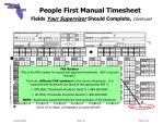 people first manual timesheet fields your supervisor should complete continued1