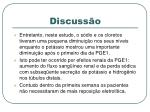 discuss o8