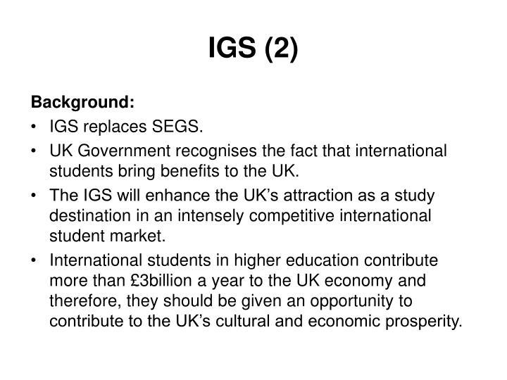 IGS (2)
