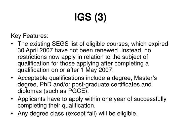 IGS (3)