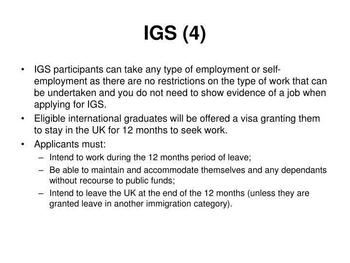 IGS (4)